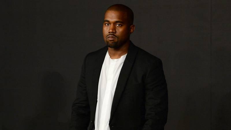 """Kanye West: """"Estoy comprometido a hacer lo que sea necesario"""""""