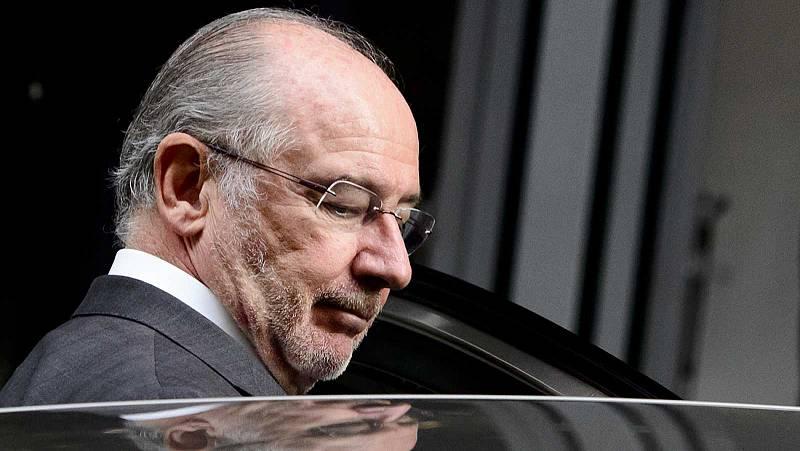 Claves de la sentencia del caso Bankia, ¿por qué se les absuelve?