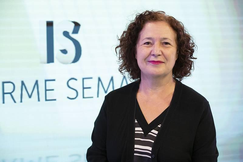 Josefa Rodríguez Voces