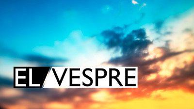 El Vespre
