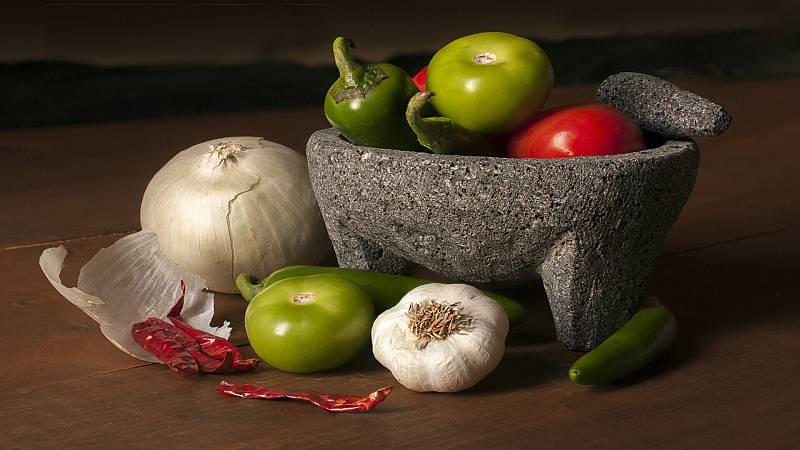 cocineros mexico espana