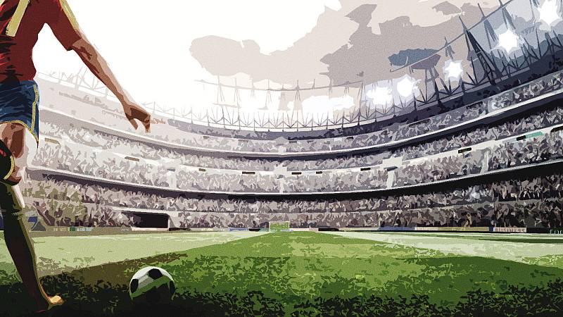 ¿Cuál es el mejor estadio en la historia de la selección?