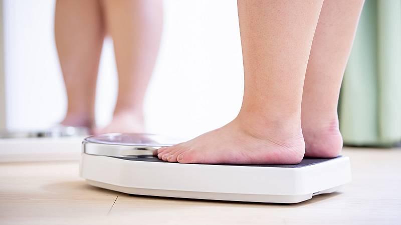 Los pacientes obesos son uno de los colectivos más vulnerables frente a la COVID-19.