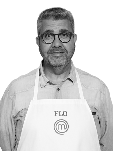 Florentino Fernández