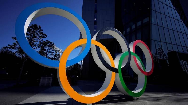 Garantiza la continuidad del ciclo olímpico que se ha visto alterado por la pandemia de la Coivid-19