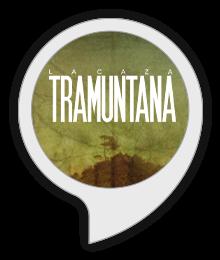 La Caza de Tramuntana