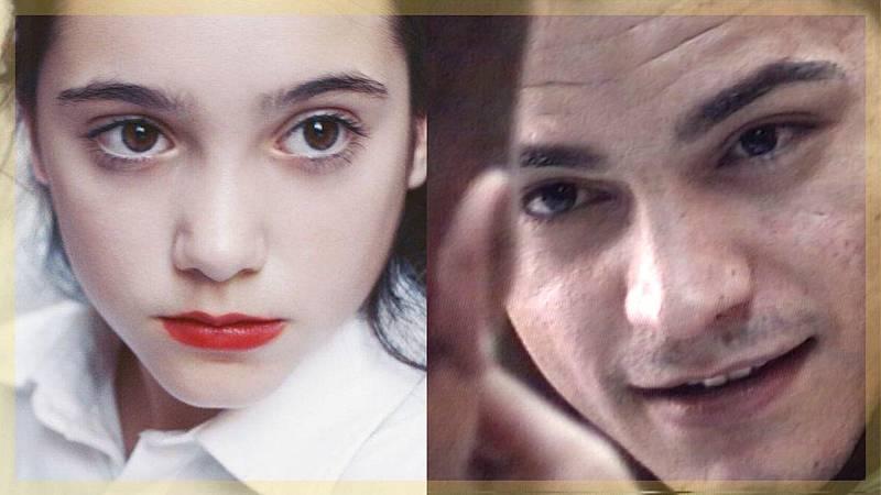La mirada del cine español a los años 90