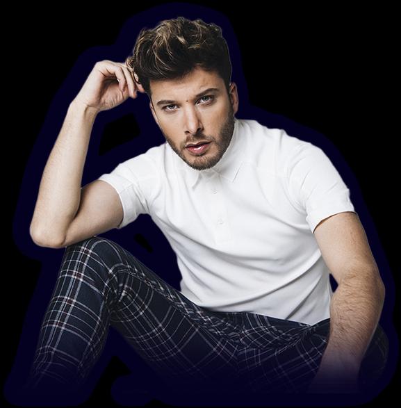 de Eurovisión 2021