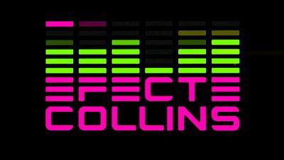 Efecte Collins