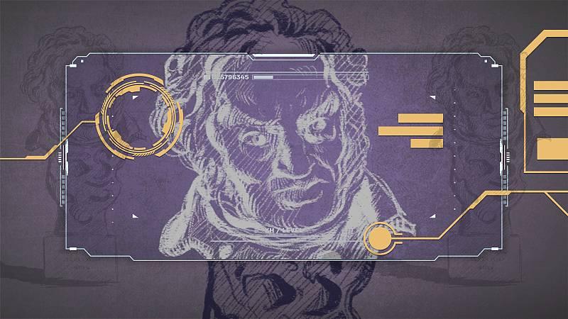 Los premios Goya en datos y gráficos.