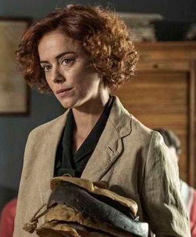 Millor actriu en pel·lícula espanyola