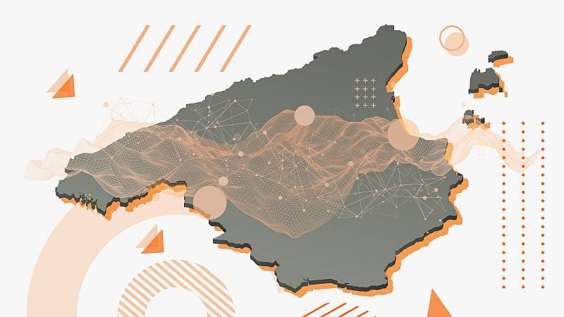 Curva del coronavirus en España: últimos datos y evolución en cada comunidad