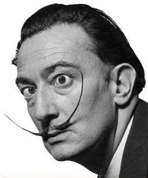 Dali (1904-1989)
