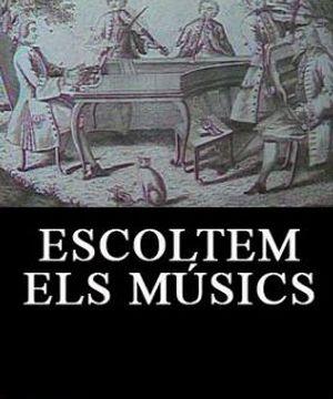 Escoltem els músics