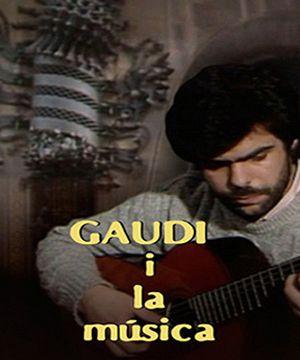 Gaudí i la música