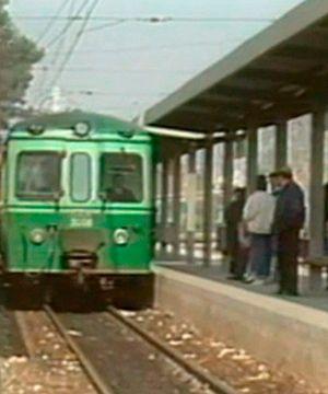 Trens de Catalunya