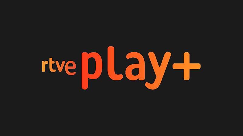 RTVE Play +