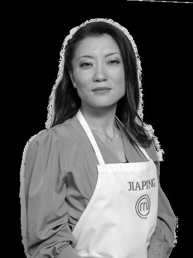 Jiaping