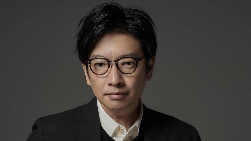 Dimite uno de los directores de la ceremonia inaugural de Tokio 2020 por bromear sobre el Holocausto