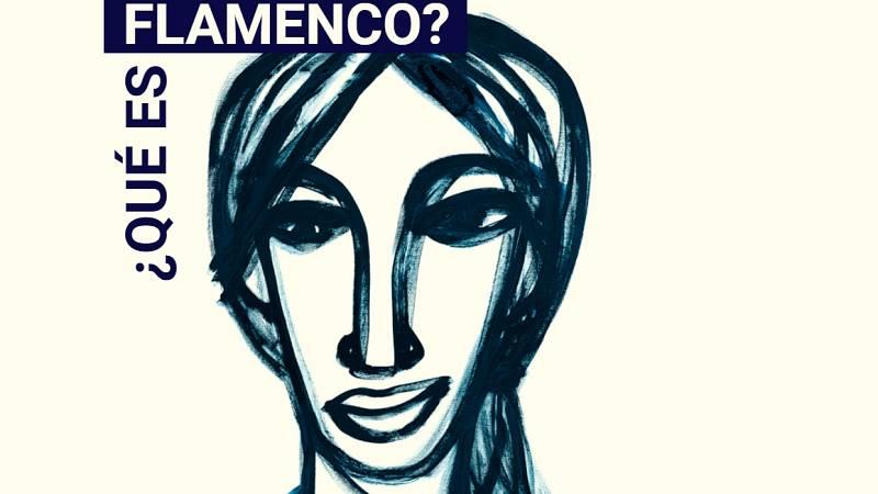 flamenco on fire 2021