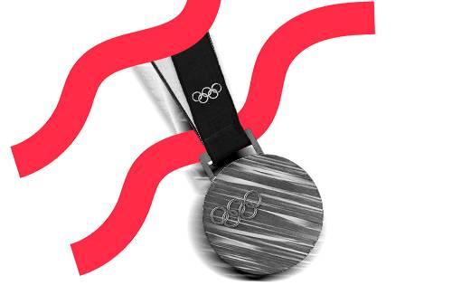 ¿Cuál es el mejor deportista olímpico español?