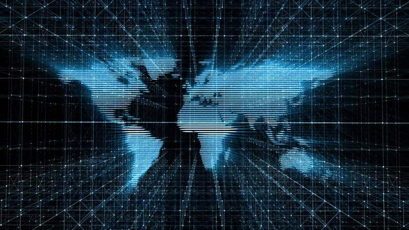 El ciberterrorismo, una amenaza post-11S