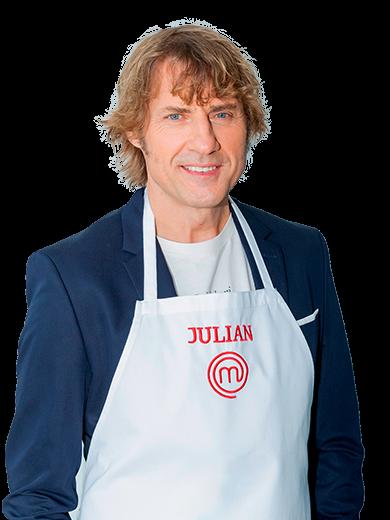Julián