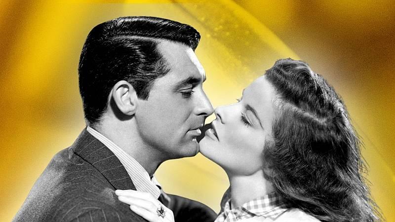 'La fiera de mi niña' (1938) en Días de Cine Clásico