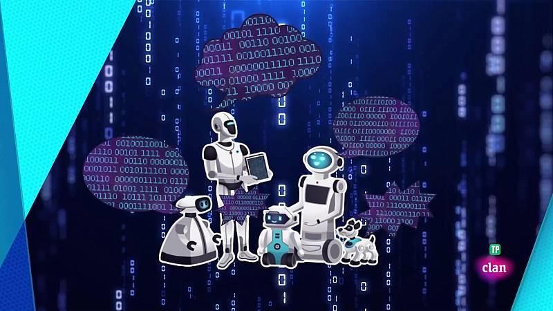 Debate sobre la Inteligencia Artificial