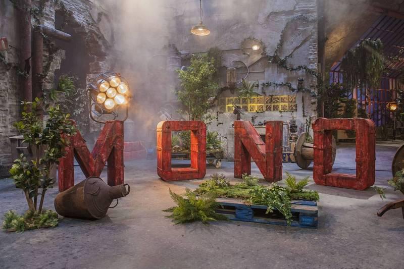 YO, MONO es una idea original para descubrir cómo somos los humanos