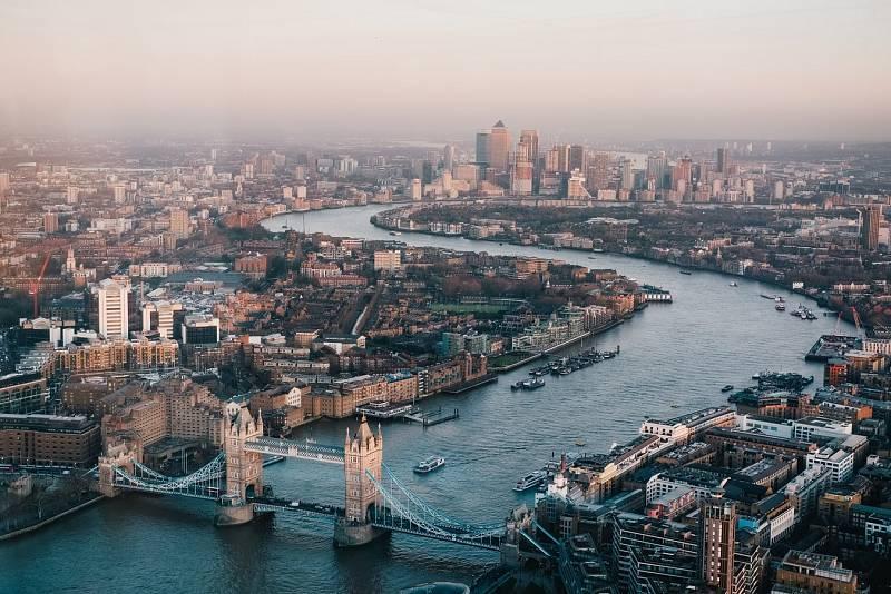 Sinfonía de la mañana - Haendel en Londres - 03/12/20 - escuchar ahora