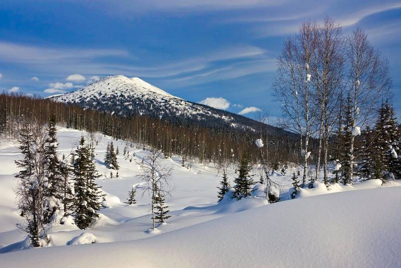 Longitud de onda - Siberia también es música - 03/12/20 - escuchar ahora