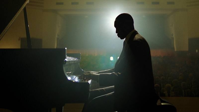 Solo Jazz - ¿Es el cine un buen aliado del jazz? - 05/05/21 - escuchar ahora