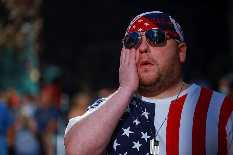 El día más patriota de Estados Unidos