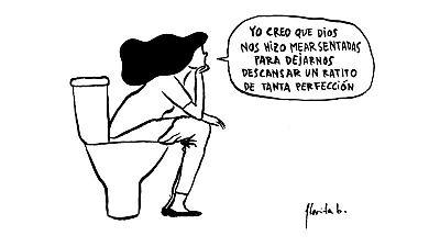 Mujeres VS Hombres Flavita0_1506323258341