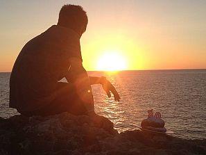 Menorca es sinónimo de paz y tranquilidad, de lo bucólico y lo agreste