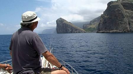 Diez millones de turistas buscan cada año algún rincón en Mallorca