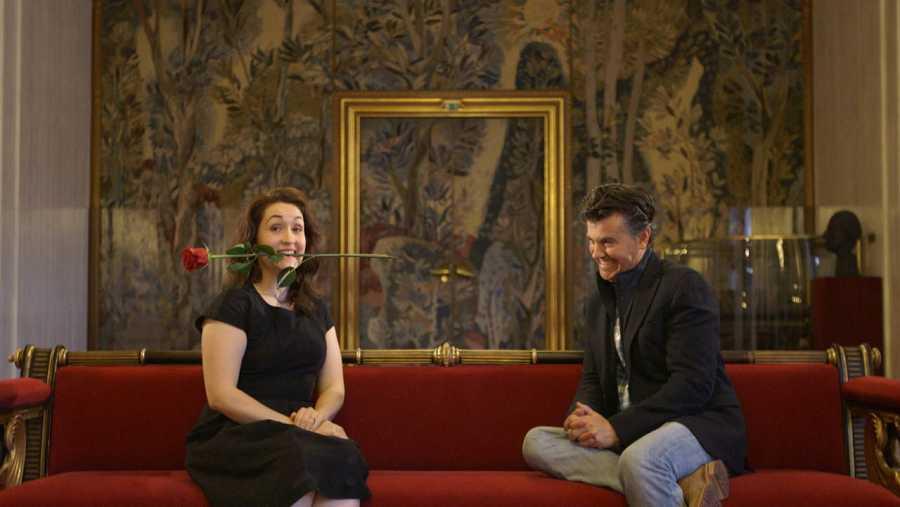 Hablamos con expertas intérpretes de los tres personajes principales femeninos de la ópera
