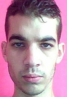 Ismael Omar Mostefai, uno de los terroristas que atacaron la sala Bataclan
