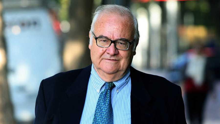 El expresidente del Instituto Catalán de la Salud y ex director general de grupo de empresas municipales Innova de Reus Josep Prat