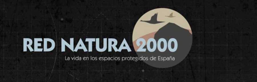La Red Natura 2000 es mucho más que reservas naturales