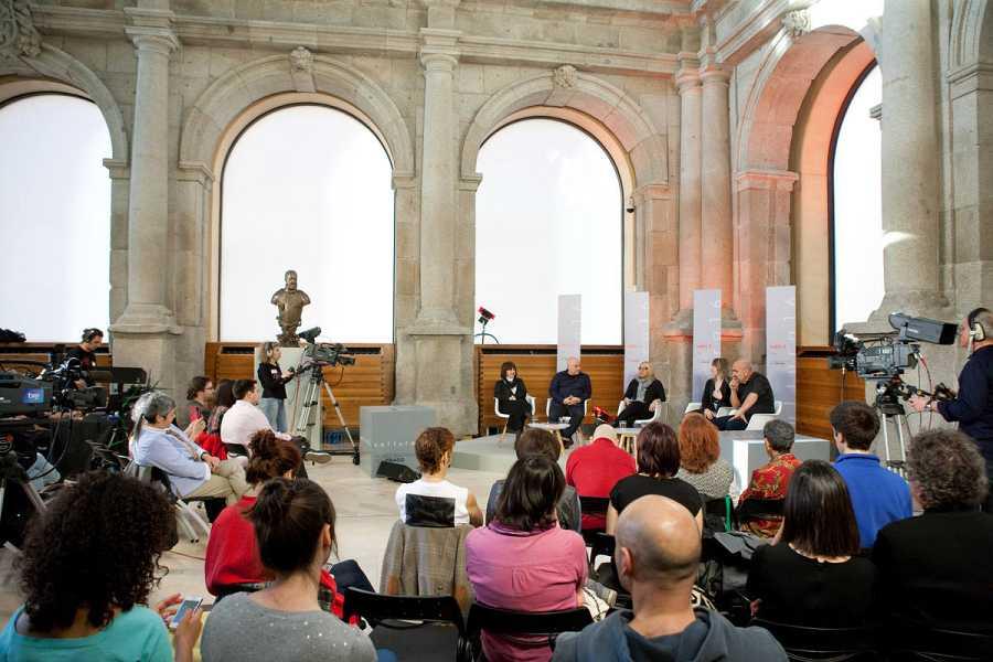 cultura16 radio3 museo del prado arte digital tecnologico