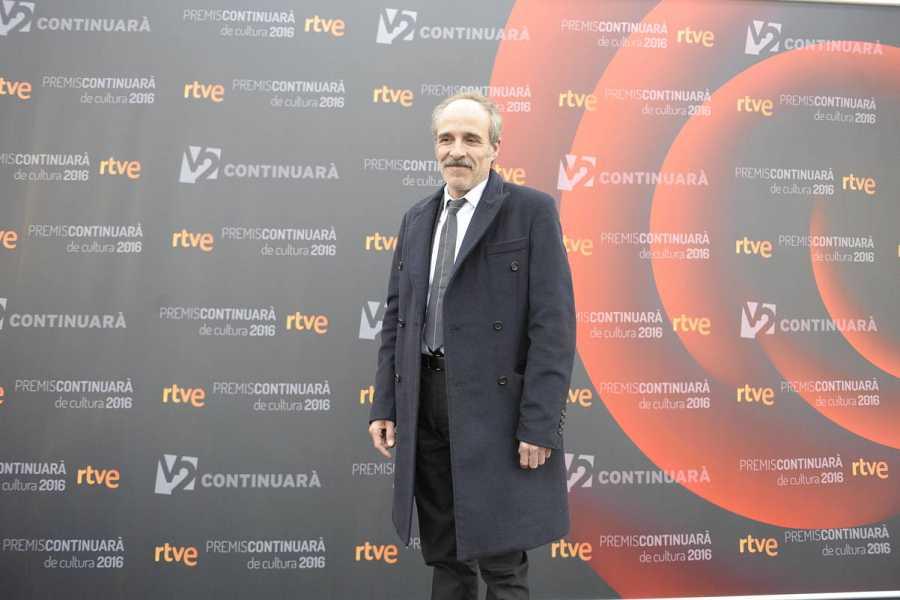 Guillem Cuervo