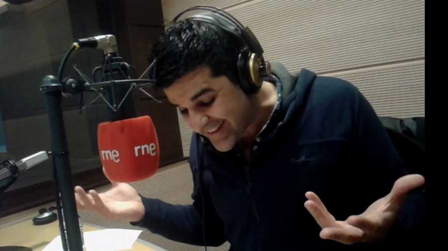 Javier Lara