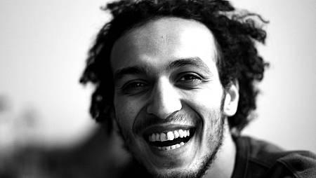 Mahmoud Abu Zied, 'Shawkan', fotorreportero egipcio encarcelado desde 2013