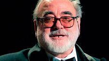 El director de cine Miguel Picazo