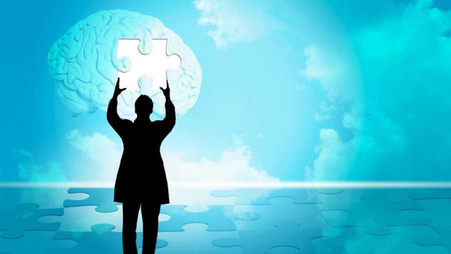 La rehabilitación ayuda en determinadas neuropatologías