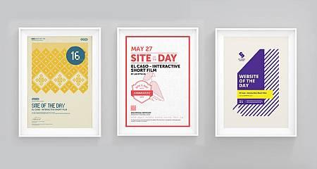 El corto interactivo de 'El Caso' ha recibido tres premios este mes