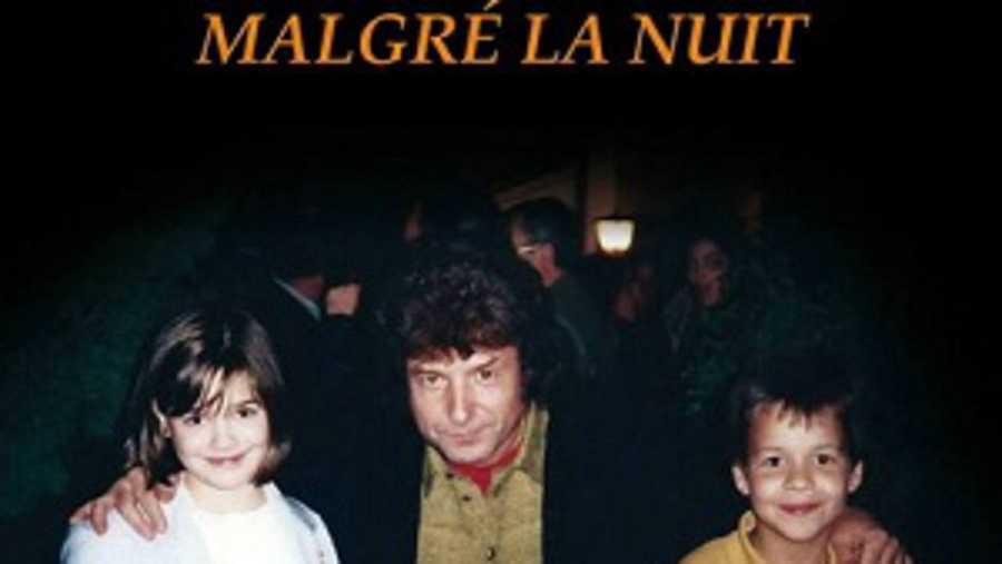 Enrique Morente: Malgré la Nuit, por Paco Vargas