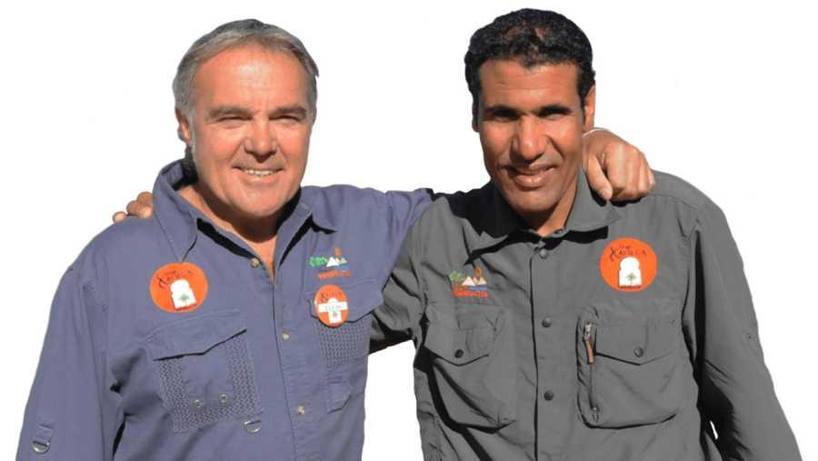 Lluís Pont y Tayeb